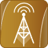 JSH Web-Radio